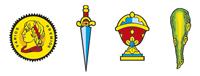 logo fournier