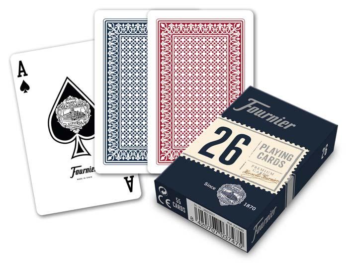 image regarding Hand and Foot Rules Printable named How towards enjoy Samba: card recreation guidance