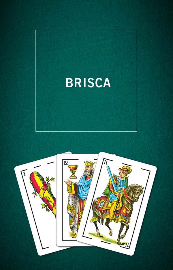 Manuales Tutoriales E Instrucciones De Juegos De Cartas