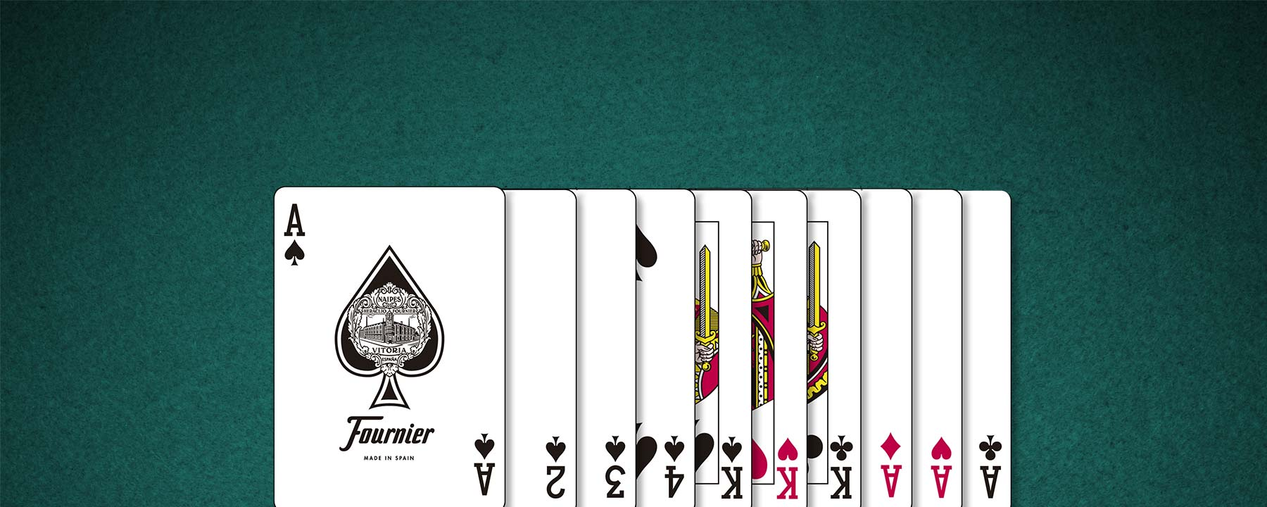 How To Play Gin Rummy Card Game Instructions