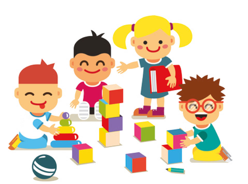 Recursos pedagogicos